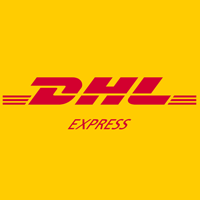 DHL Express cliente Jabuticá!