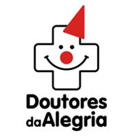 Doutores da Alegria cliente Jabuticá!