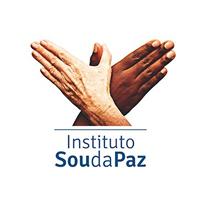 Instituto Sou da Paz cliente Jabuticá!